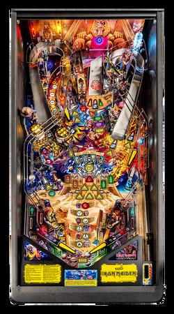 Iron-Maiden-Pinball-Machine-PF-01a
