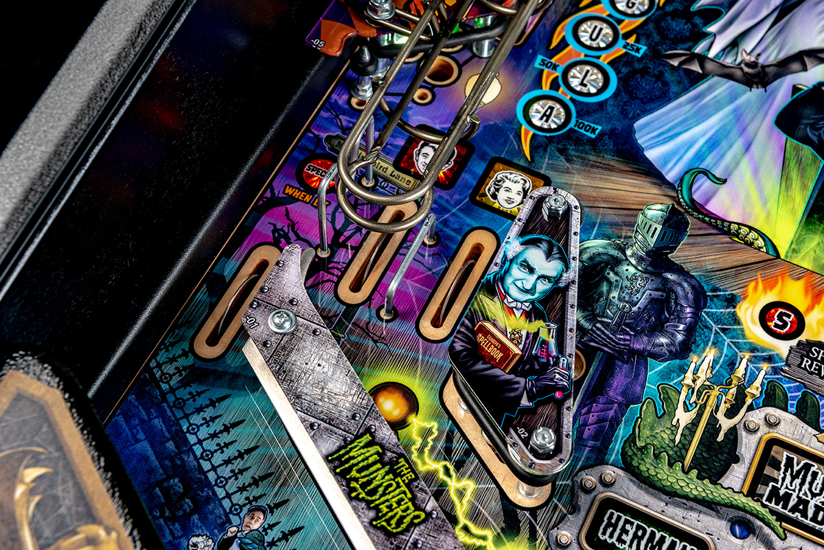 Munsters-Pinball-Pro-Details-05