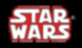 StarWars_MarvelComicLogo PREMIUM.png