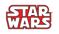StarWars_MarvelComicLogo PREMIUM.png