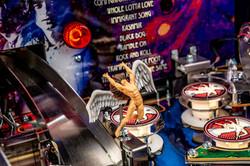 Stern Led Zeppelin Premium Details-Strob