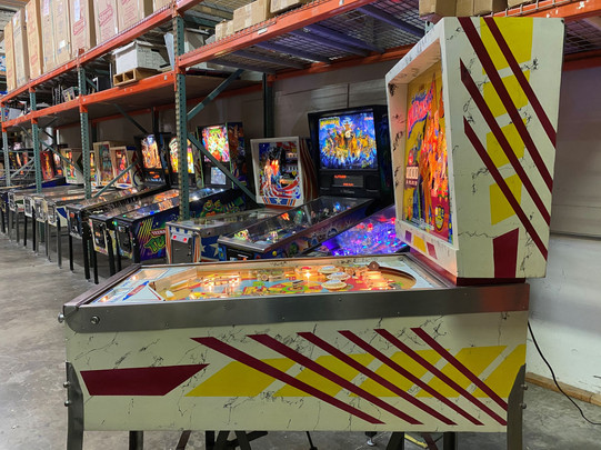 Roller Coaster 03 Pinball Machine.jpg