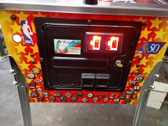 Pinball Pirate NBA_4.jpg
