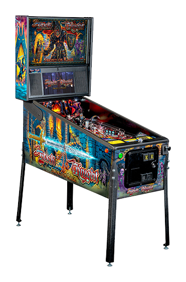 Black-Knight-Pro-Pinball-Machine-01