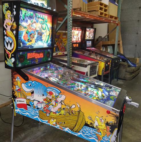 Pinball Pirate FishTales_2.jpg