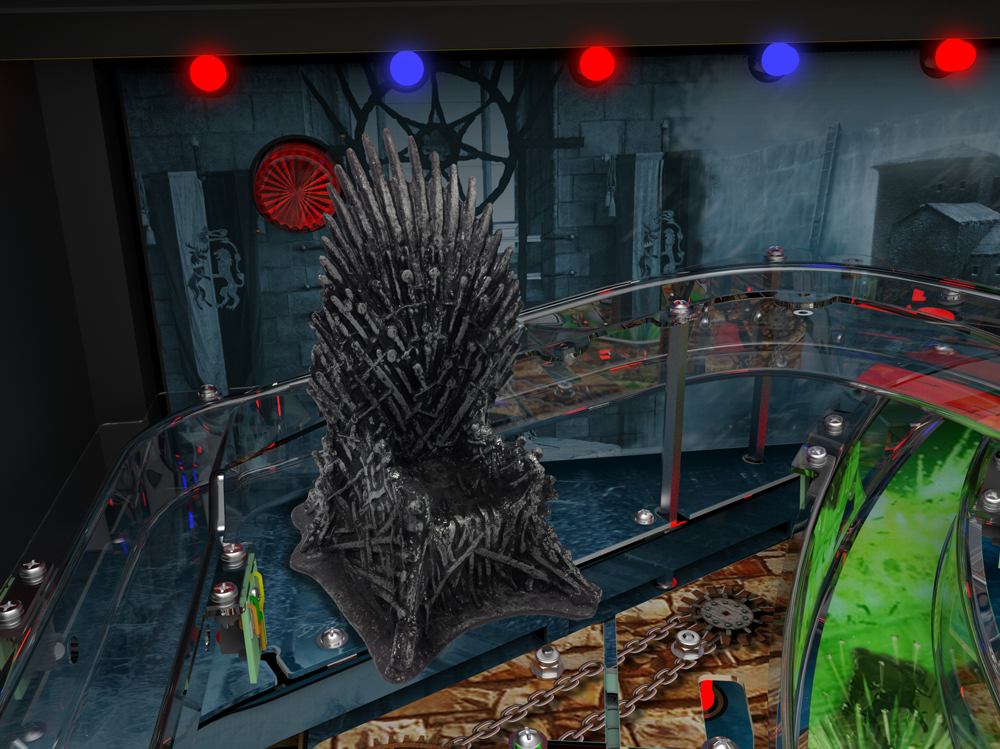 Game_of_Thrones_Stern_Pinball_Machine_07