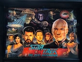 Star-Trek-the-Next-Generation-pinball-ma