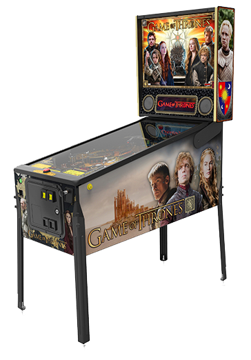 Game_of_Thrones_Stern_Pinball_Machine_01