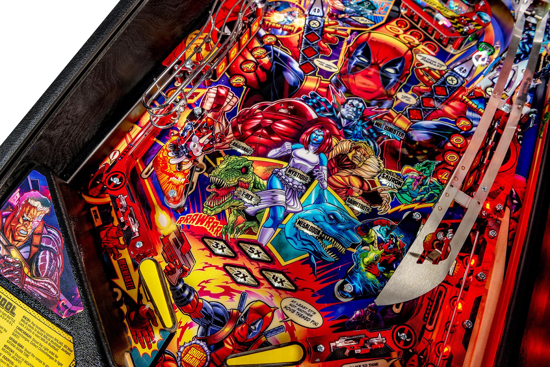 Deadpool-Pro-Details-10
