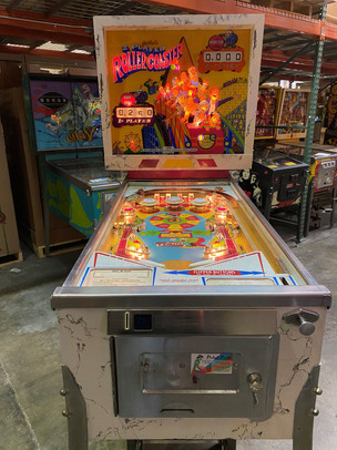 Roller Coaster 02 Pinball Machine.jpg