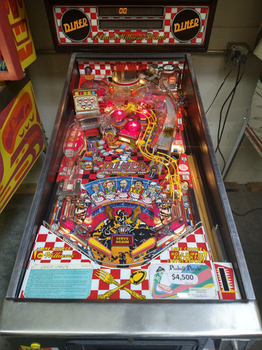 Pinball Pirate Diner_4.jpg
