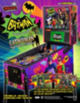 Catwoman-Flyer-Stern-Pinball.jpg