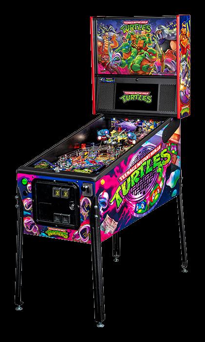 Stern-Pinball-TMNT-Premium-Cabinet-LF_Lo