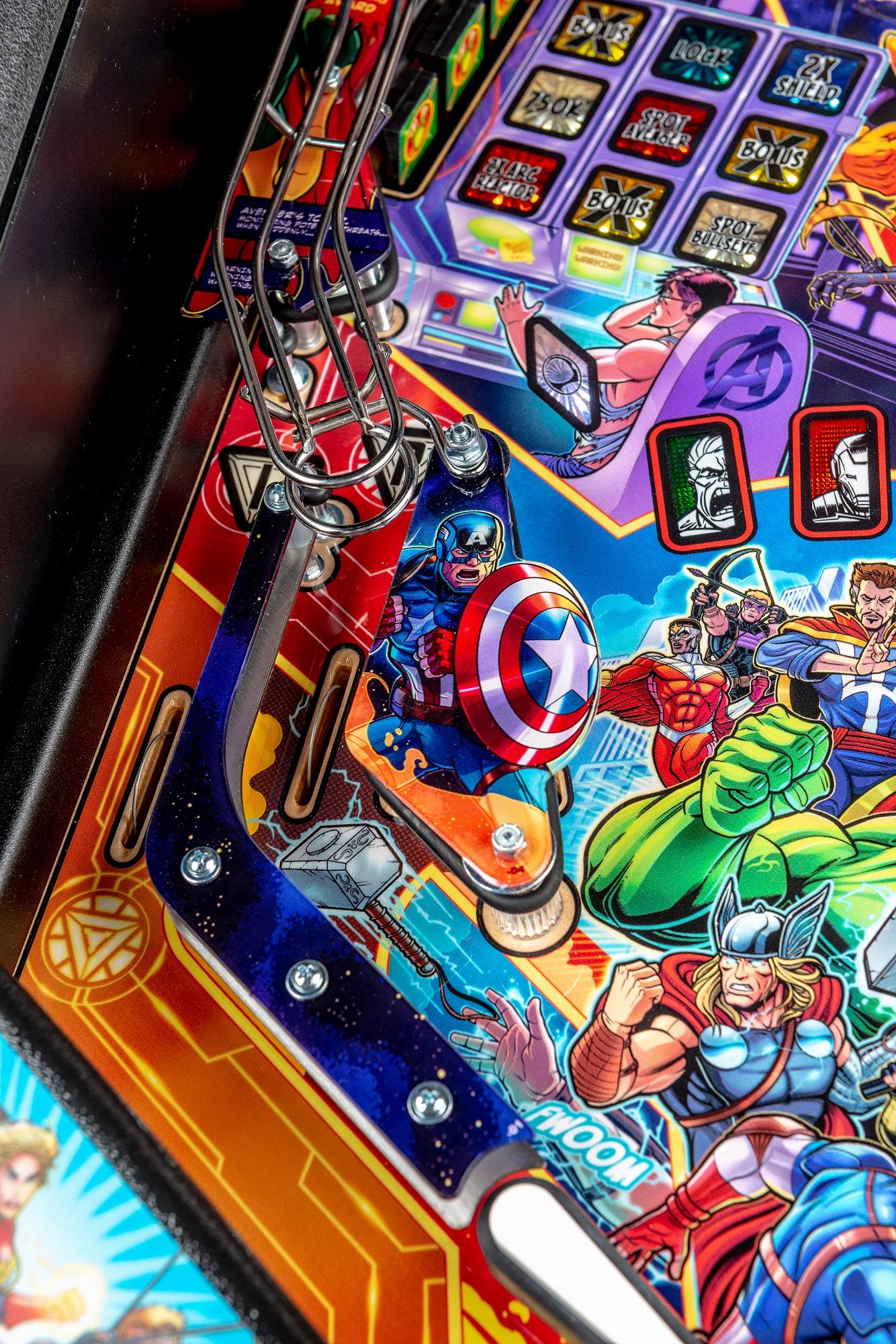 Avengers-Pro-Details-Strobe-03_Low Res
