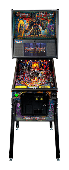 Black-Knight-Pro-Pinball-Machine-02