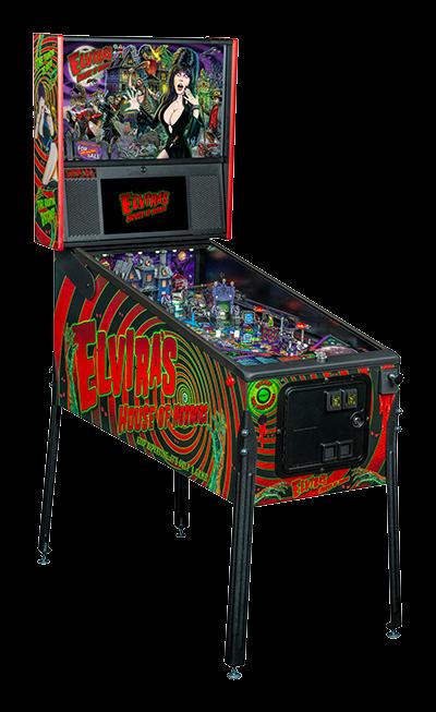 Stern-Pinball-Elvira-Premium-Cabinet-RF.