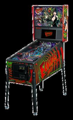 Stern-Pinball-Elvira-Premium-Cabinet-LF.