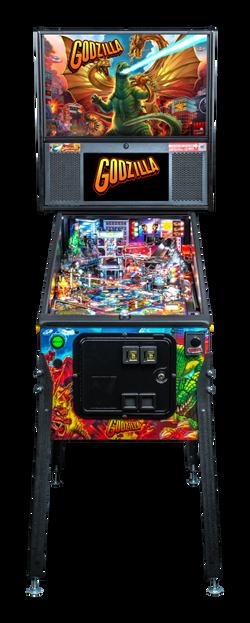 03 Godzilla-Premium-Cabinet-FF