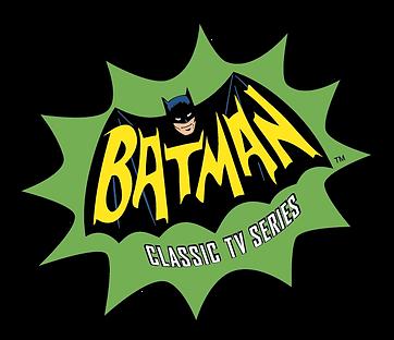 BatmanLOGOtransparentrotate.png