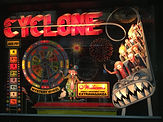 Pinball Pirate Cyclone 01.JPG