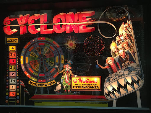 Pinball Pirate Cyclone 01.JPG
