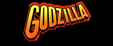 GODZILLA Pro LOGO.png
