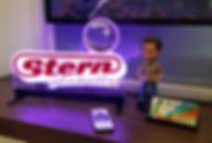 Stern_Sign.jpg