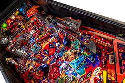 Deadpool-Premium-Details-04