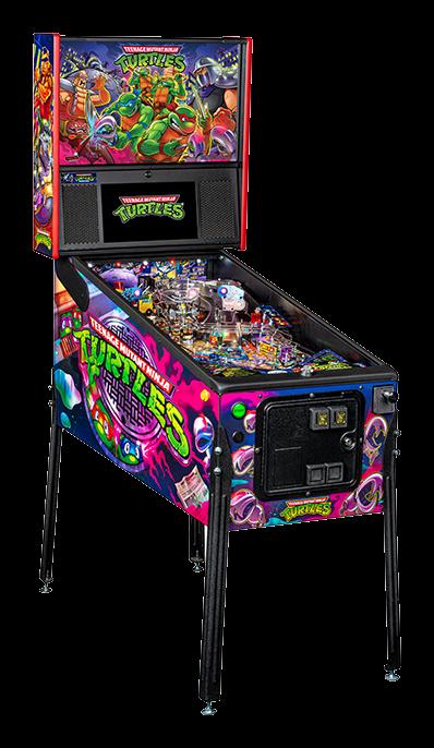 Stern-Pinball-TMNT-Premium-Cabinet-RF_Lo
