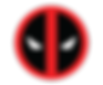 Deadpool-Logo.png