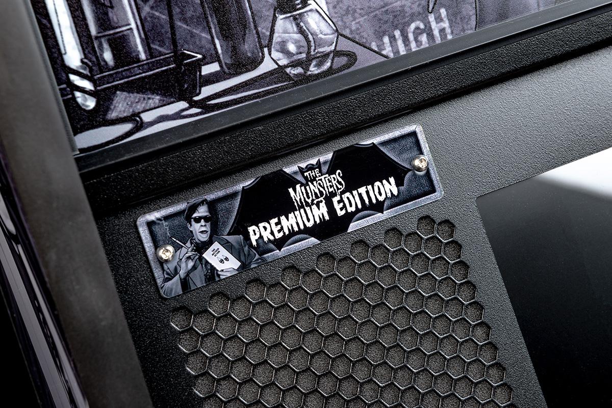 Munsters-Pinball-Premium-Details-19