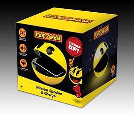 Pac-Man Wireless Speaker.jpg