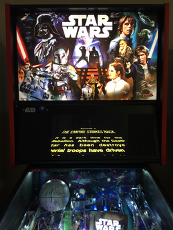 Stern-StarWars-Pro-backglass-02