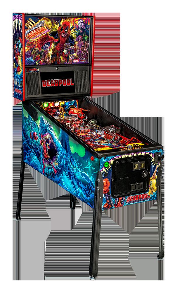 Deadpool-Premium-Cabinet-RF
