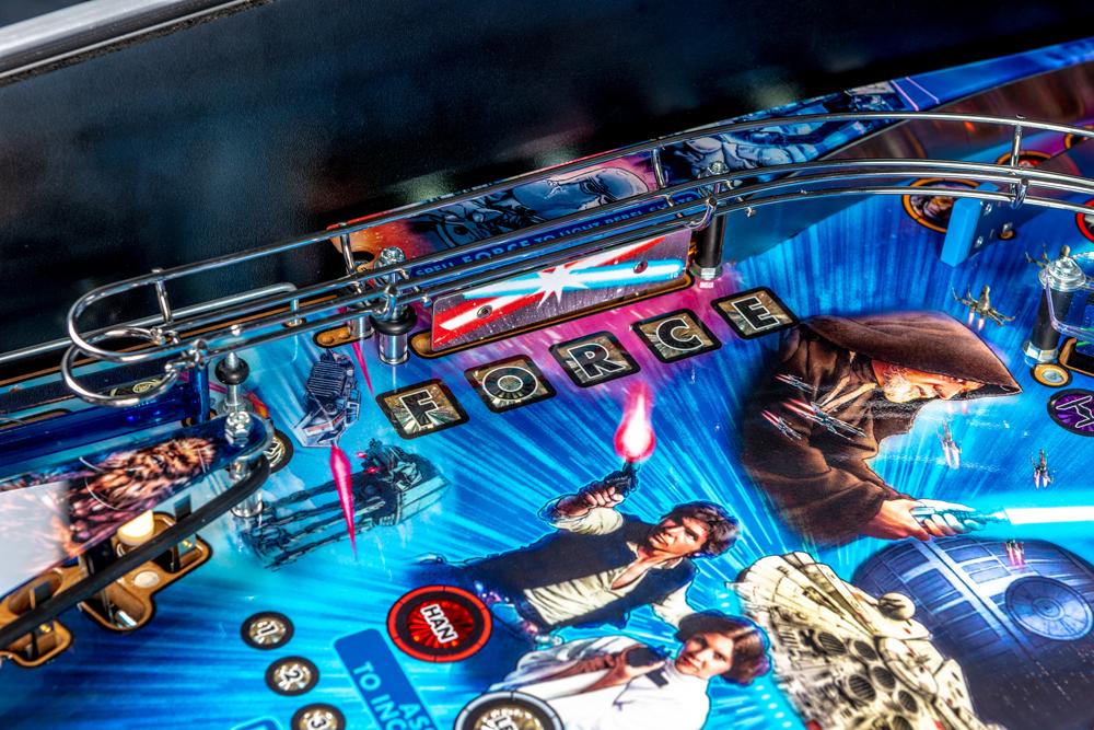 Star_Wars_Pin_Pinball_Machine_11