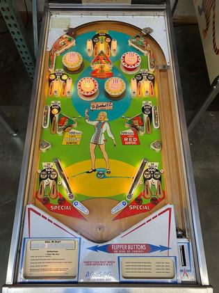 Mibs 05 Pinball Machine.jpg