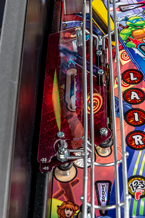 Stern-Pinball-TMNT-Pro-Details-13_Low