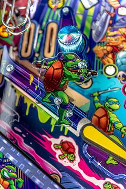Stern-Pinball-TMNT-Premium-Details-05_Lo