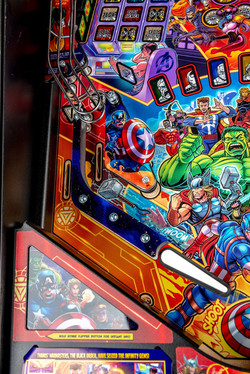 Avengers-Premium-Details-Strobe-04_Low R