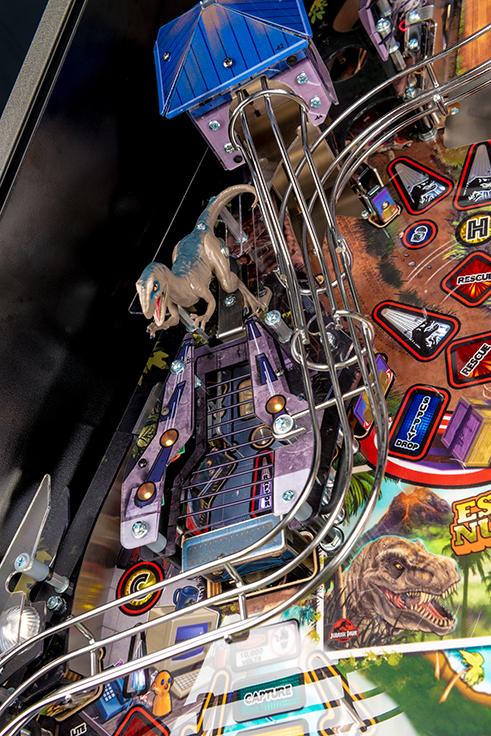 Jurassic-Park-Premium-Pinball-Machine-07