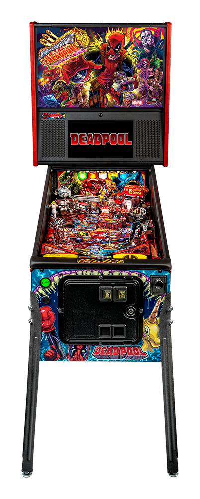 Deadpool-Premium-Cabinet-FF