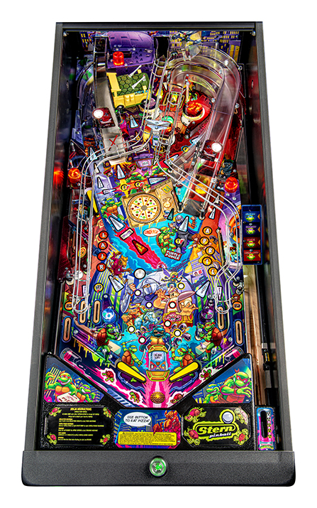 Stern-Pinball-TMNT-Pro-Playfield_Low