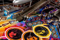 Stern Led Zeppelin Pro Details-Strobe-09