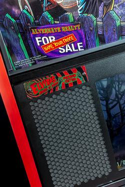 Stern-Pinball-Elvira-Premium-Details-24.