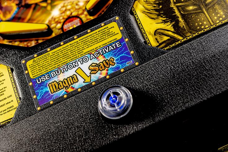 Black-Knight-Pro-Pinball-Machine-10