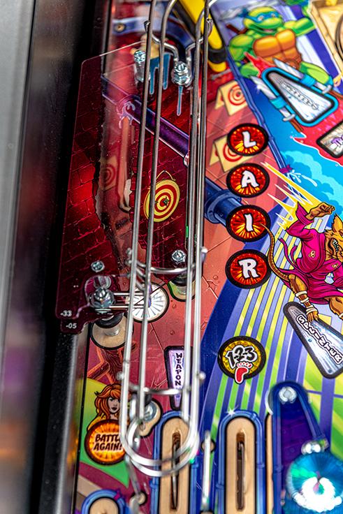 Stern-Pinball-TMNT-Premium-Details-08_Lo