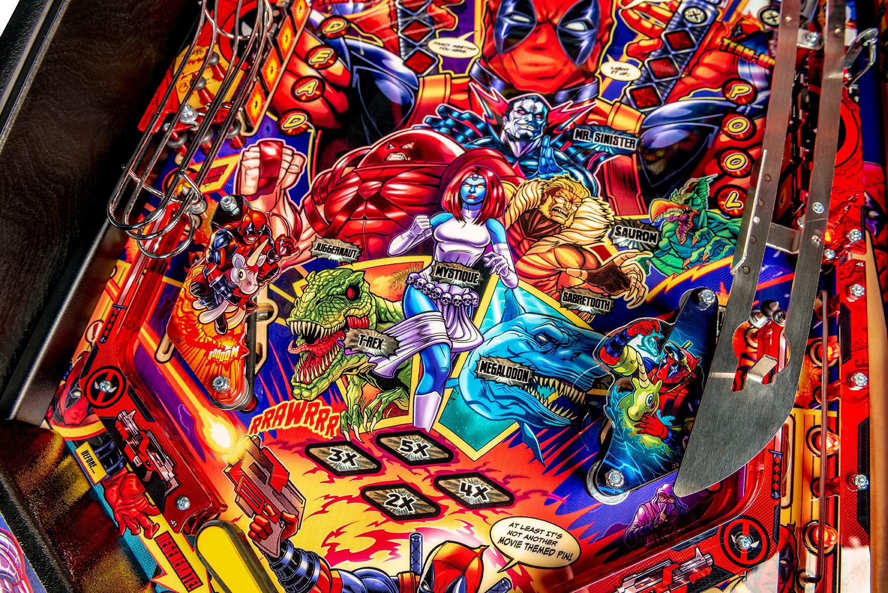 Deadpool-Pro-Details-28