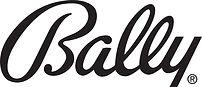 Bally Pinball logo.jpg