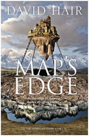 Maps Edge cover.JPG