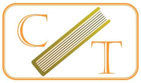 CT-logo.JPG